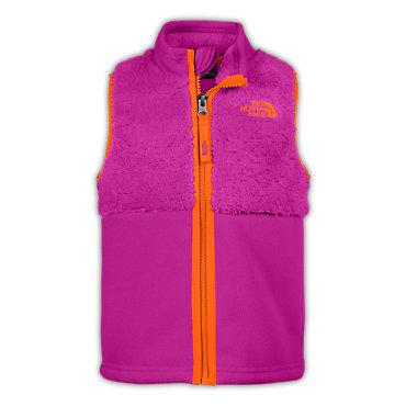 The North Face Chimboraza Vest
