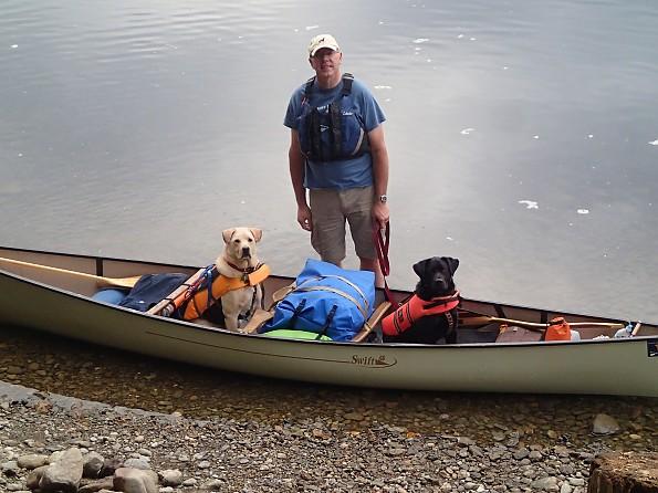 loaded-canoe-rez.jpg