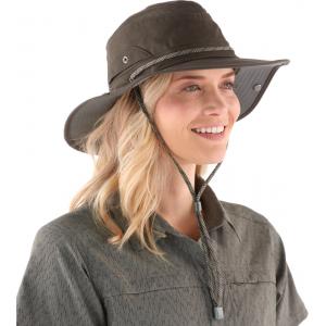 REI Vented Explorer Hat