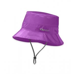 Outdoor Research Helium Rain Bucket
