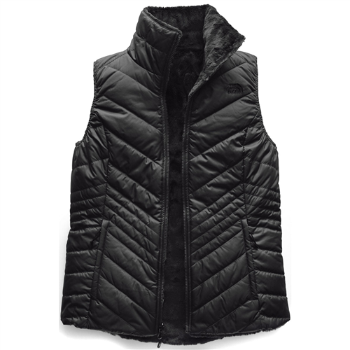 The North Face Mossbud Vest