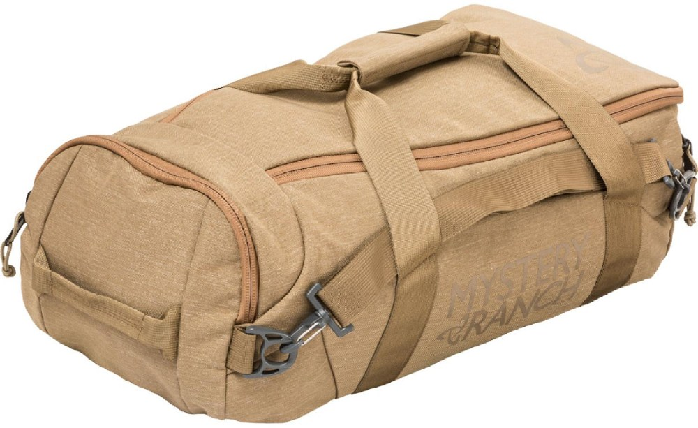 Mystery Ranch Mission Duffel