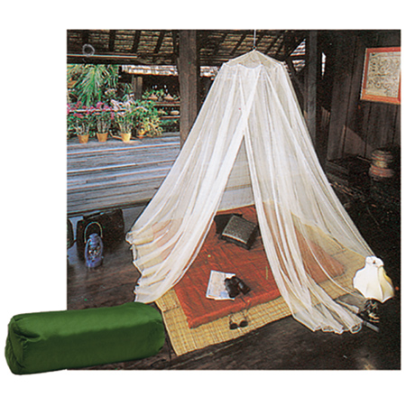 Repel Spider/Mosquito Net