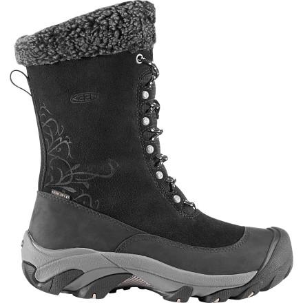 Keen Hoodoo II Boot