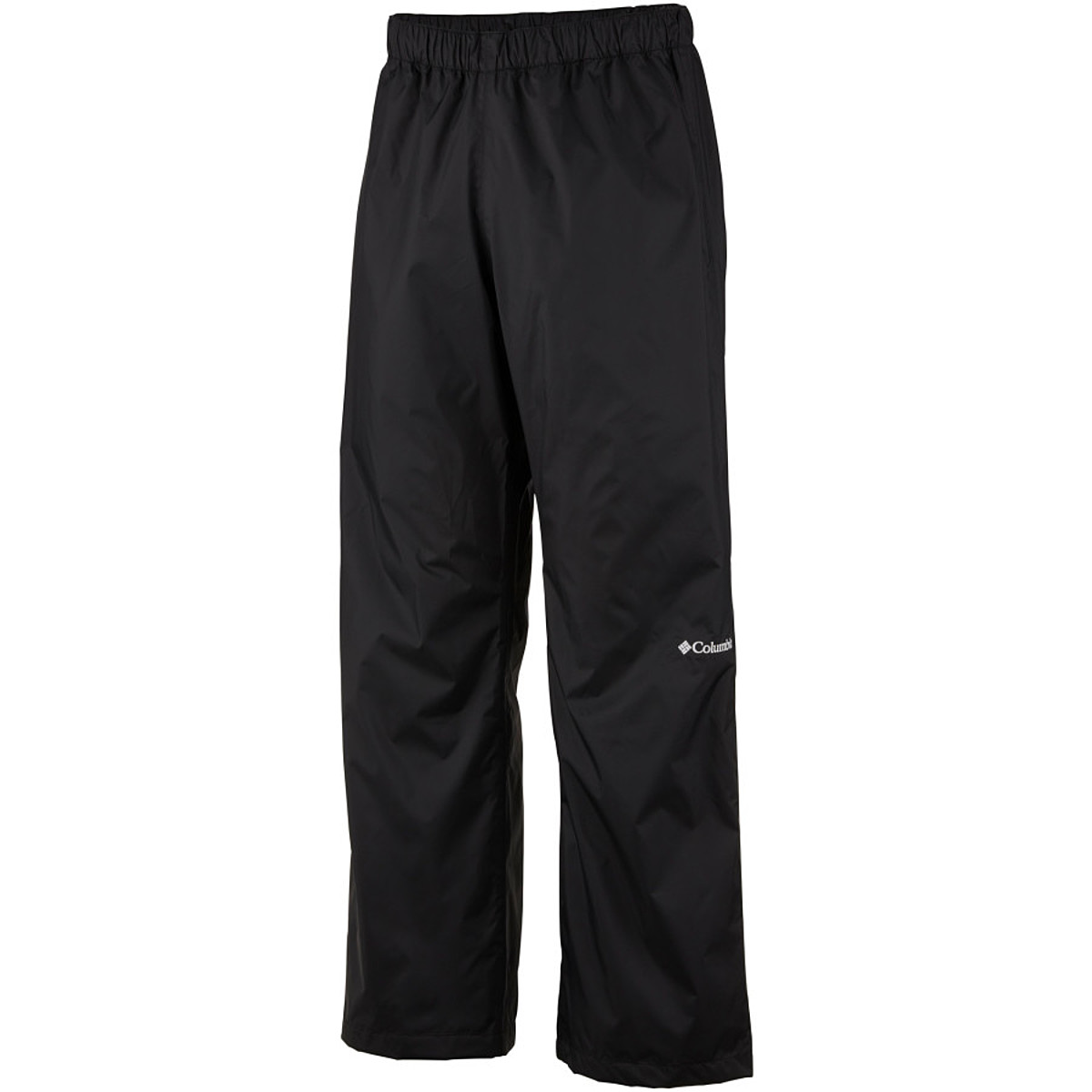 photo: Columbia Rebel Roamer Rain Pant waterproof pant