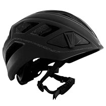 La Sportiva Ultralight Mulaz Helmet