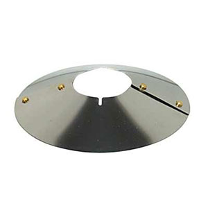 UCO Pac-Flat Reflector