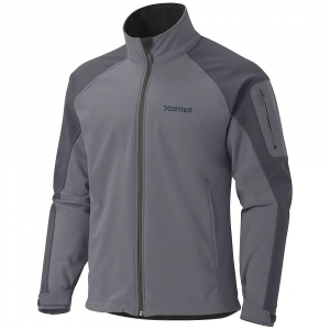 photo: Marmot Men's Gravity Jacket soft shell jacket