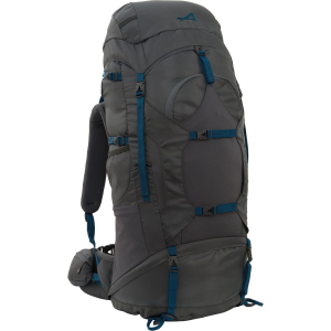 ALPS Mountaineering Caldera 75
