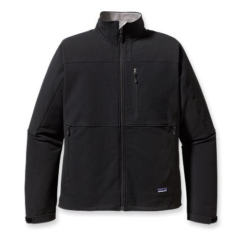 Patagonia Special Guide Jacket
