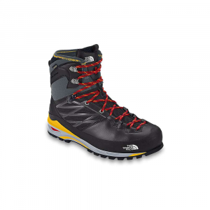 photo: The North Face Verto S4k GTX mountaineering boot