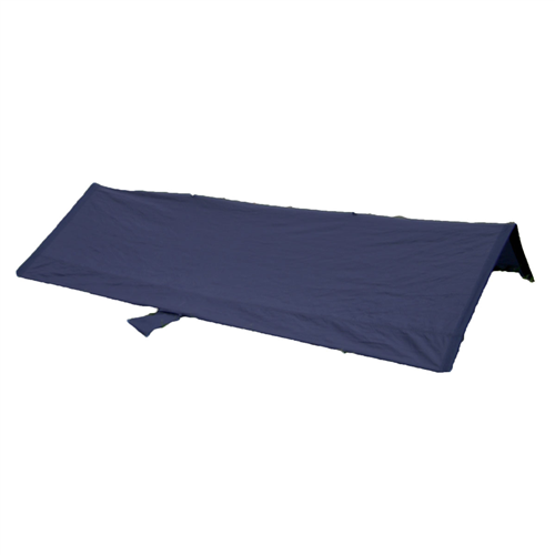 photo: Grand Trunk All Terrian Hybrid Shelter tarp/shelter