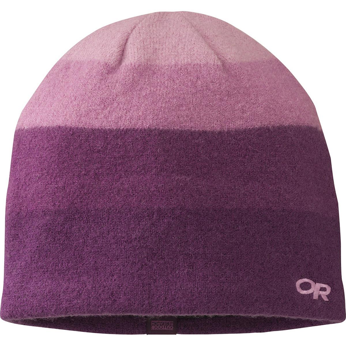 Outdoor Research Gradient Hat