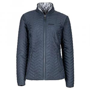 Marmot Turncoat Jacket