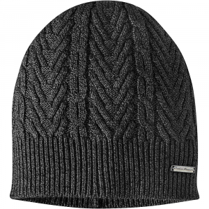 Outdoor Research Kaylie Slouch Beanie
