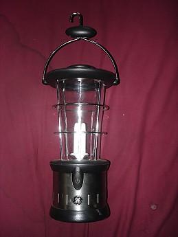 Lantern-4-sale.jpg