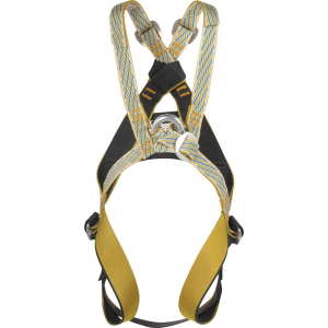 Singing Rock Bala Climbing Harness