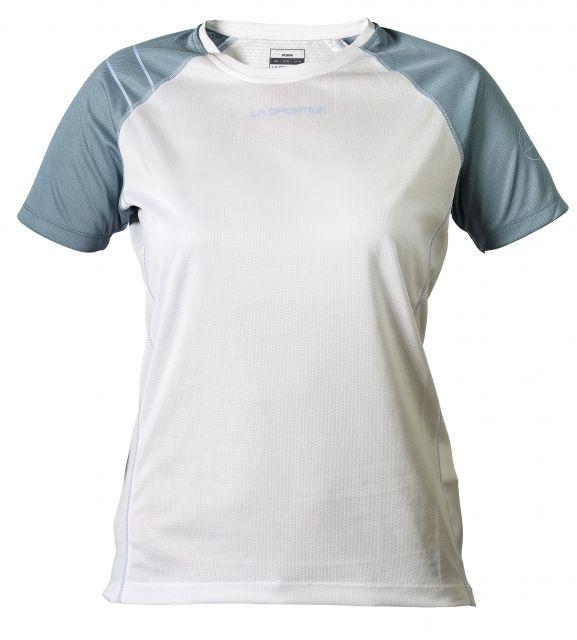La Sportiva Quartz T-Shirt