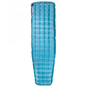 photo: Big Agnes Double Z air-filled sleeping pad