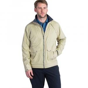 ExOfficio FlyQ Convertible Jacket