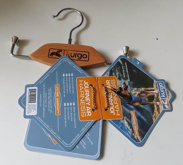 kurgo-package.jpg