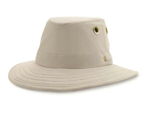 Tilley T4 Hat