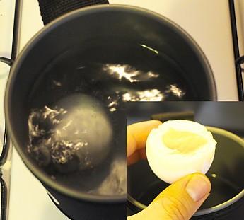 jetboil-cookin.jpg