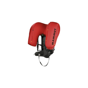 Mammut Pro Protection Airbag 45