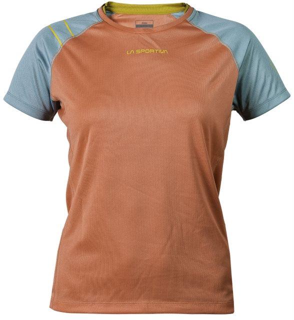 La Sportiva Flight T-Shirt