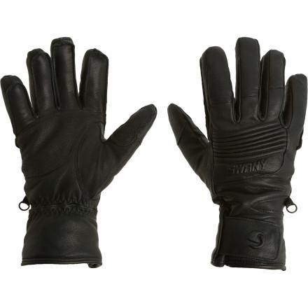 Swany Kicker Ski Glove