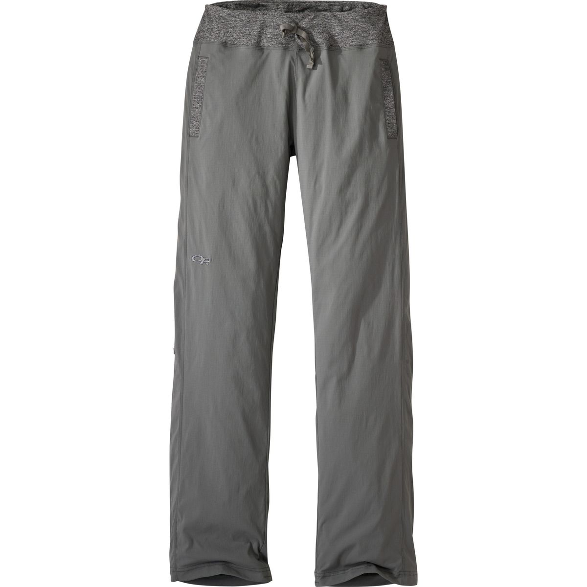 photo: Outdoor Research Zendo Pants hiking pant