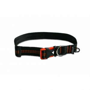 Eagles Nest Outfitters Re-Collar