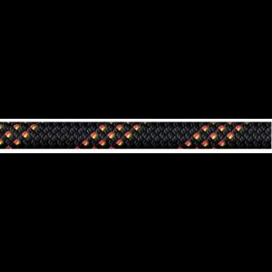 Edelweiss Speleo 10mm