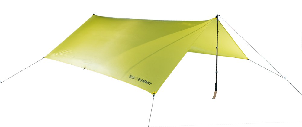 Sea to Summit Escapist Tarp