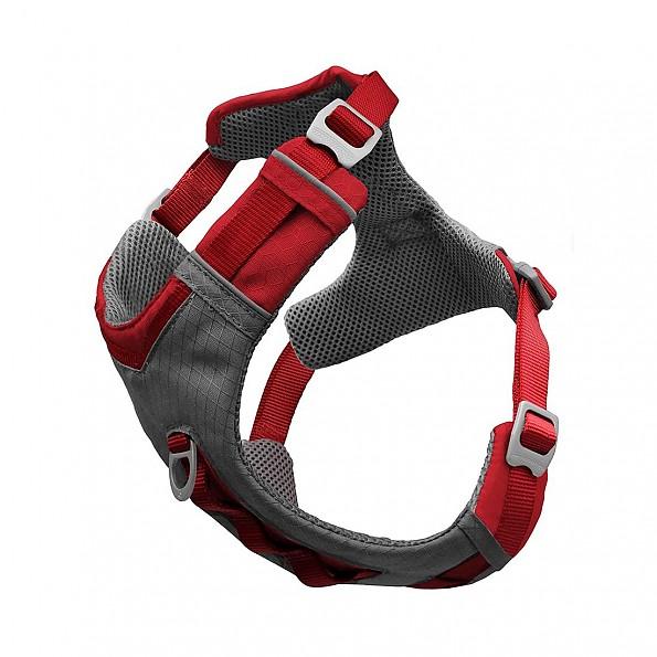 kurgo-photo-of-harness.jpg