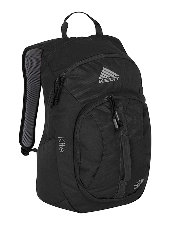 photo: Kelty Women's Kite Daypack daypack (under 2,000 cu in)