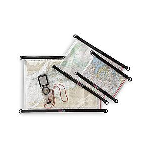 SealLine Map Case