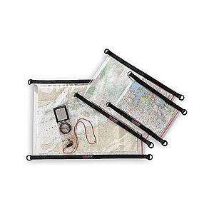 SealLine Map Case