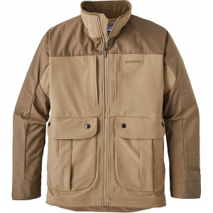 Patagonia Field Hacking Jacket