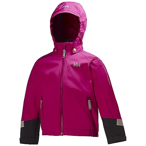 Helly Hansen Shelter 2L HT Jacket
