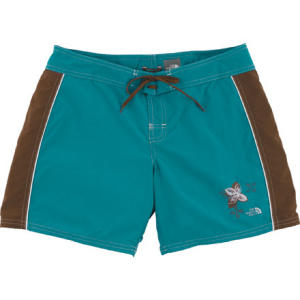 The North Face OverBoard Short