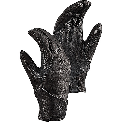 photo: Arc'teryx Tactician AR Glove glove liner