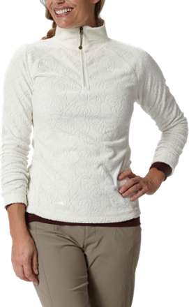 Royal Robbins Rosa 1/4 Zip