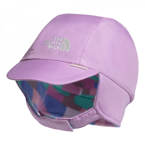 The North Face Baby Flapjacks Hat