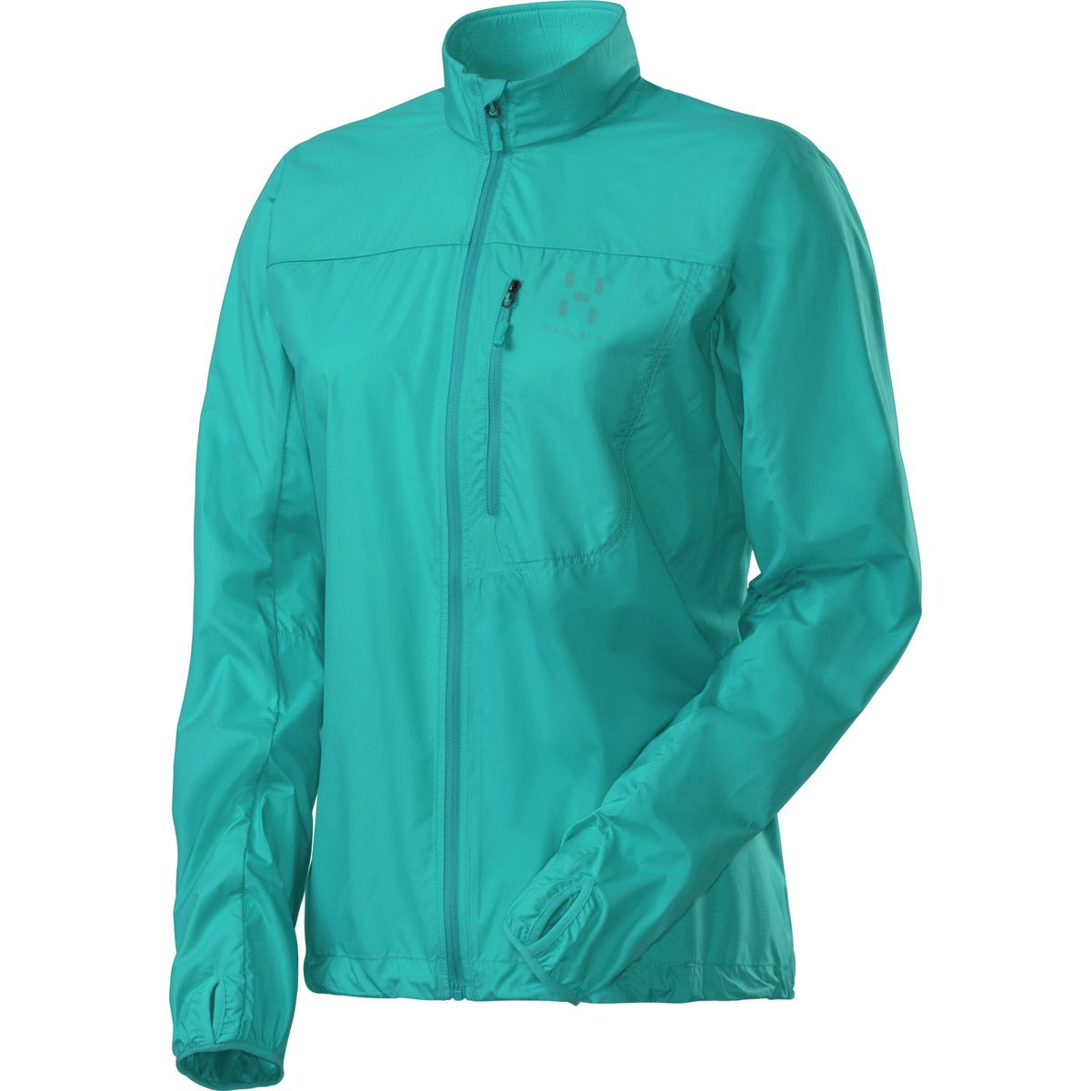 Haglofs Shield Q Jacket