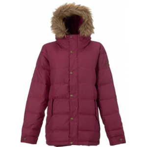 Burton Traverse Jacket
