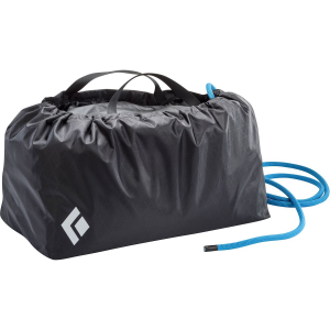 Black Diamond Full Rope Bag Burrito