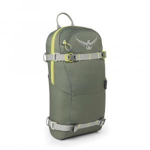 Osprey Alpine Pocket