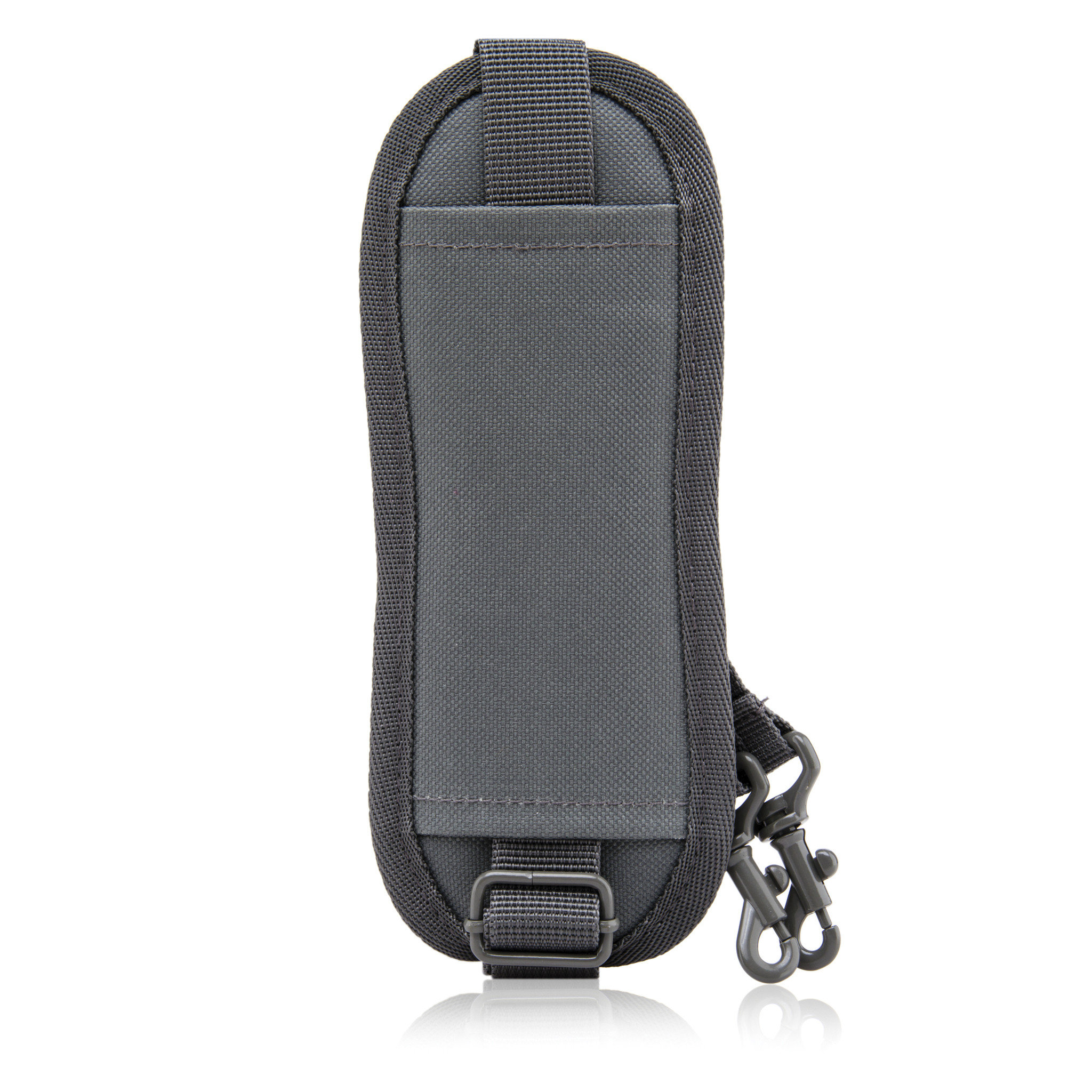 Gobi Gear Adjustable Shoulder Strap