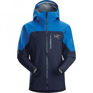 Arc'teryx Sabre LT Jacket